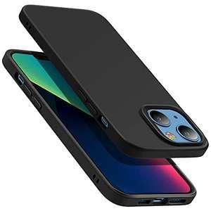 Funda de silicona para iPhone 13 y iPhone 13 pro ESR