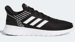 Zapatillas Adidas Asweerun para Hombre. Números del 39 al 46