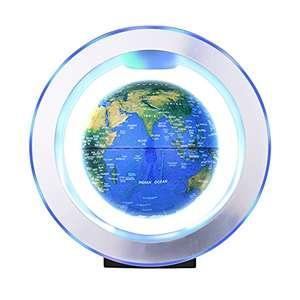 Bisofice Globo flotante de levitación magnética