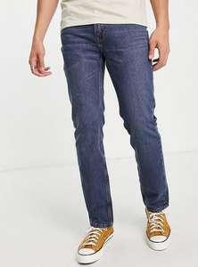 Pantalones Vaqueros Levi´s 511. Varias Tallas
