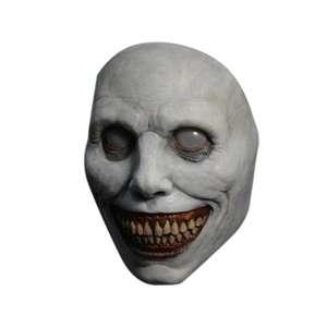 Recopilación Máscaras de Halloween - (2ª Edición)