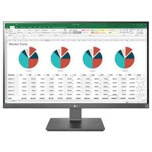 LG 27UK670-B - Monitor 4K UHD 27 Panel IPS 60Hz 3840 x 2160