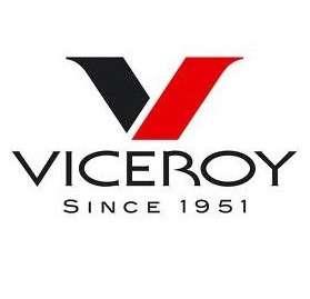Selección de artículos Viceroy con un 50% de descuento en El Corte Inglés.