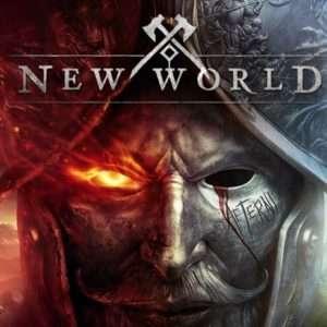 GRATIS :: Recompensas para New World (PC)