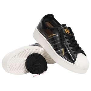 TALLAS 36 a 40 2/3 - Zapas Adidas Superstar Bold