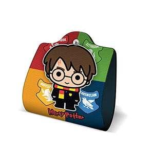 Funda para mascarilla Harry Potter