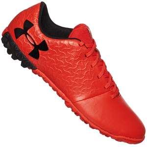 Botas de fútbol Under Armour Magnetico Select TF
