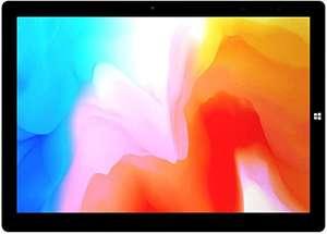 "Tablet 2 en 1 Chuwi Ubook X 12"" Windows 10"