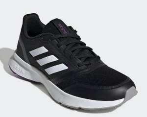 Zapatillas Adidas Nova Flow para Mujer. Números del 36 al 42