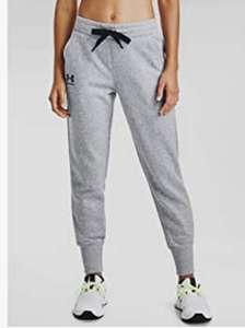 Pantalones para mujer Under Armour Rival