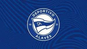 Ropa equipación Deportivo Alavés niñ@s