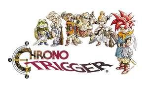 CHRONO TRIGGER® [ Oficial Steam ]