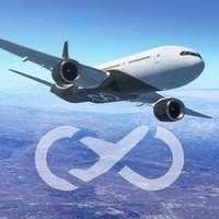 Infinite Flight: simulador de vuelo [IOS, Android]