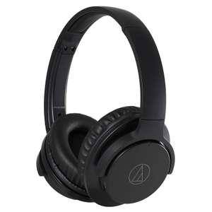 Reco auriculares LDLC