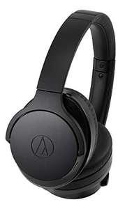 Audio-Technica ATH-ANC900BT QuietPoint