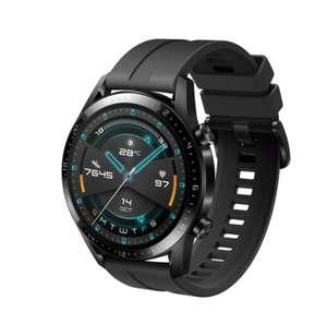 Reloj huawei Gt 2 sport 46 mm + altavoz huawei regalo.