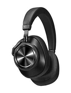 Bluedio T7 Auriculares Bluetooth con cupon de 5 EUR en Amazon