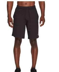 TALLAS S a XL - Pantalones Cortos Asics TRAINING SHORT (Otro Modelo Mas Corto 10.80€)