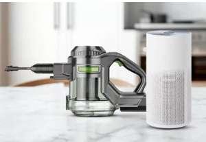 15% de descuento en electrodomésticos en eBay