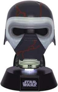 Paladone Kylo REN Icon Light   Colección Oficial de Star Wars 10cm