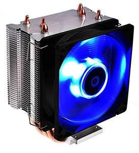 DeepGaming Twister III 92mm LED Azul