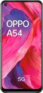 Oppo A54 5G 64GB+4GB RAM