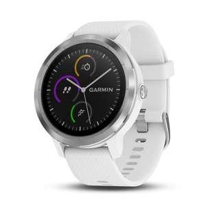 Reloj GPS con pulsómetro Vívoactive® 3 Garmin por 114.95 € // Forerunner 645 Music Garmin 184.95 €