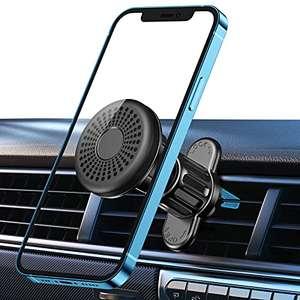 Soporte magnético para coche
