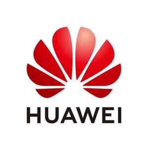 ¡Hasta 50% de descuento en accesorios Huawei!