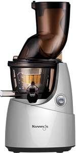 Extractor de zumos en frío Cold Press Juicer de Kuvings