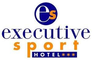 ¡Promo última hora! PxPareja en hotel 3* en Totana (Murcia). Dos noches + acceso Spa + acceso piscina + desayunos