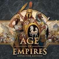 Age of Empires: Definitive Edition [STEAM Oficial, También Cdkey a 4.79€]