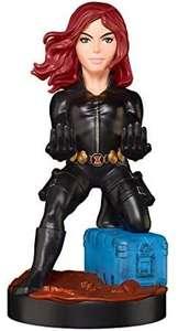 Exquisite Gaming - Exquisite Gaming - Cable guy Black Widow (Viuda negra)