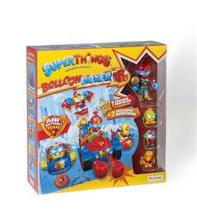 Superthings Balloon Boxer 14,49€ socios 13,77€