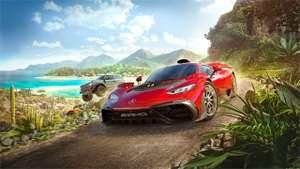 Forza Horizon 5 (Xbox One / Series / Windows 10): Precios de las versiones en la descripción
