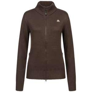 Nike ACG Ohzone chaqueta