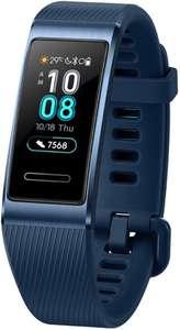 Huawei Band 3 Pro (En Negro 21.99€)