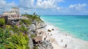CHOLLAZO... Riviera Maya 9dias/7noches por 750! Solo salida 11 octubre