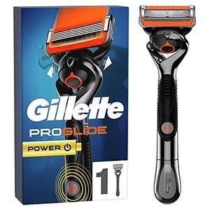 Gillette ProGlide Power