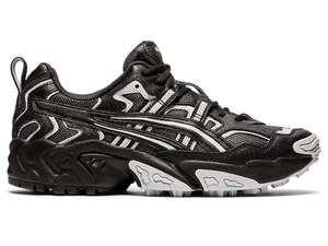 Zapatillas de trail running GEL-NANDI™ OG [Tallas 37.5 al 49]