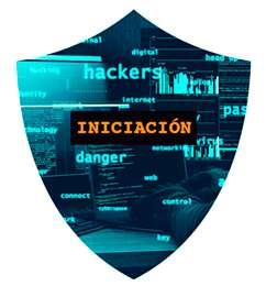 Certificación de Iniciación al Hacking Ético FCEH-M4H