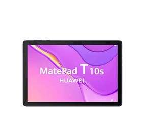 "Huawei MatePad T 10s FHD 3GB / 64GB 10.1"""