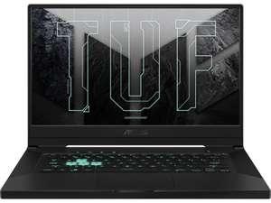 Portátil Gaming ASUS TUF FX516PM-HN023T 15.6'' i7-11370H / 16GB /512GB SSD / GeFore RTX3060