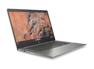 Portátil HP Chromebook 14b-na0002ns