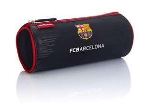 Estuche 22 cm FC Barcelona