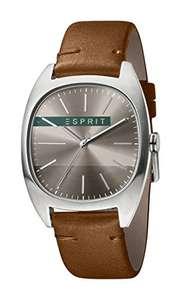 Esprit Reloj Analógico para Hombre