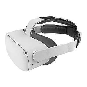Protector Acolchado compatible con Oculus Quest/Quest 2