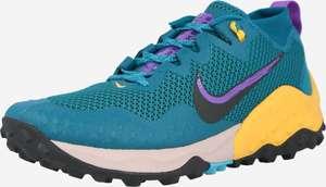 Zapatillas de trail running 'Wildhorse 7' NIKE Tallas 40 a 46