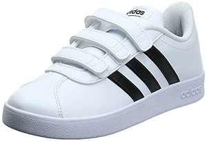 Adidas Court número 35