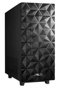 PC ASUS AMD Ryzen™ 5 4600G,16 RAM, 512 SSD FDOS + Alfombrilla Ratón
